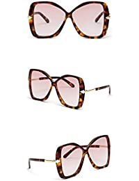 Amazon.es: gafas de sol - Camisetas, tops y blusas / Mujer: Ropa