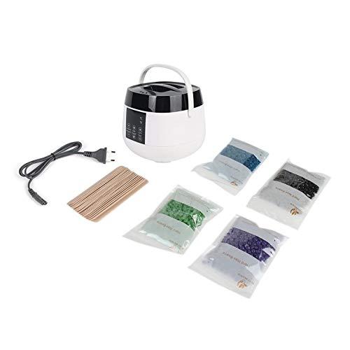 Snake TY-218 Wax Handle Pot Waxing Heater