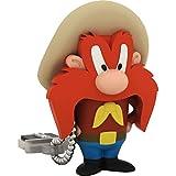 Emtec Flash drive Looney Tunes (yosemite...