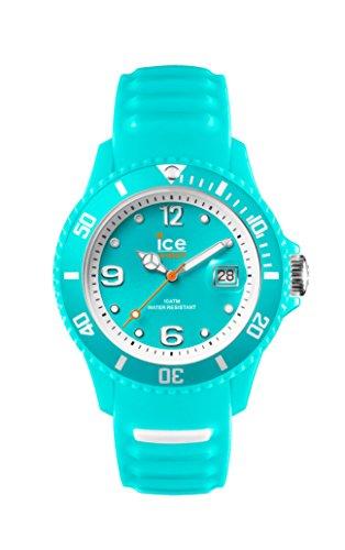 Ice-Watch SUN.TE.S.S.14