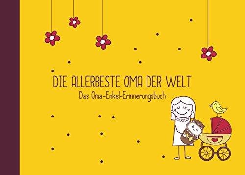 mein-enkelkind-fotoalbum-die-allerbeste-oma-der-welt-geschenk-fr-oma-geburtstagsgeschenk-weihnachtsg