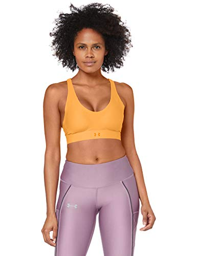 Under Armour UA Vanish Mid Bra Sujetador
