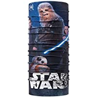 Buff The Resistance Original Star Wars Tubular, Unisex Adulto, Talla Única