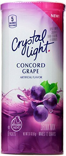 crystal-light-concord-grape-12-quart-201-ounce-canister-pack-of-3-by-crystal-light