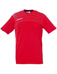 uhlsport Herren Match Training T-Shirt