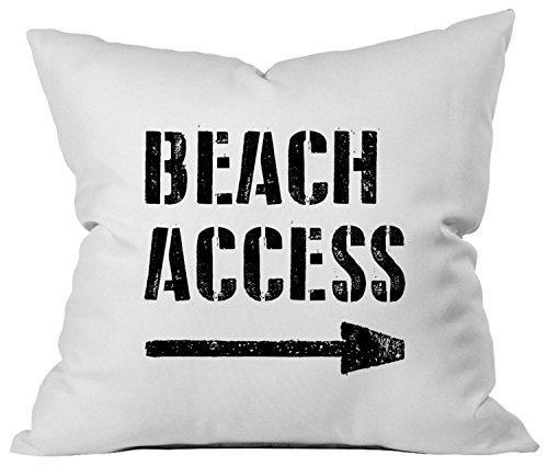 oh-susannah-beach-throw-pillow-cover-beach-house-decoration-fits-pillow-18x18-access