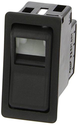 Hella 6rh 004 570-382 Interrupteur