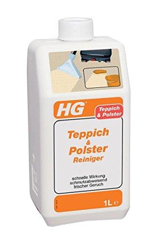 hg-teppich-polster-reiniger-1-liter