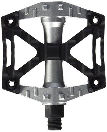 PEDALES BMX XLC PD M06 NEGRO 2014
