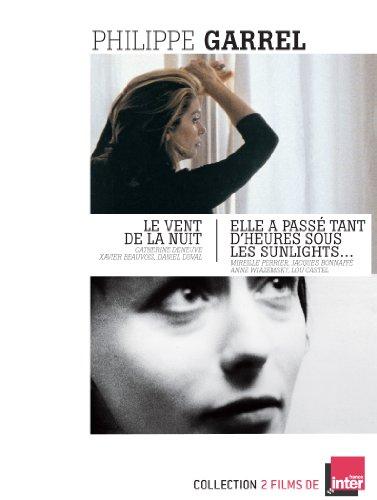 2-films-de-philippe-garrel-le-vent-de-la-nuit-elle-a-passe-tant-dheures-sous-les-sunlights