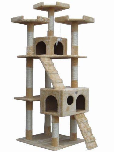 go-pet-club-katzenkratzbaum-18288-cm-beige