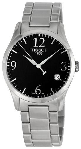 Tissot T0284101105700