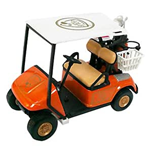 vente chaude fy380 mini golf de voiture de jouet d 39 enfant jeux et jouets. Black Bedroom Furniture Sets. Home Design Ideas