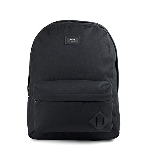 Vans OLD SKOOL II BACKPACK Mochila tipo casual, 42 cm, 22 liters,...