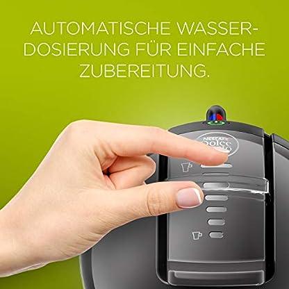 Krups-Nescaf-Dolce-Gusto-Mini-Me-Kaffeekapselmaschine