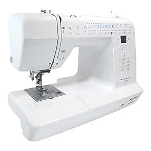 Matrimatic Bronze Máquina de coser de Matri