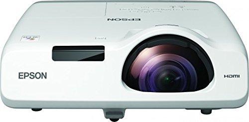 Epson EB-530 Projektor -
