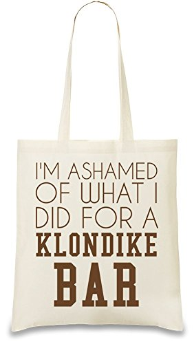what-i-did-for-a-klondike-bar-funny-slogan-sac-main