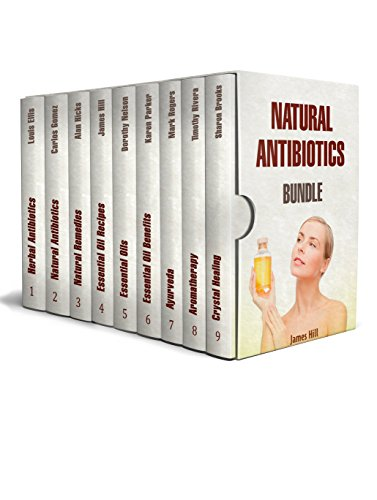 natural-antibiotics-bundle-65-natural-remedies-aromatherapy-and-crystal-healing-health-benefits