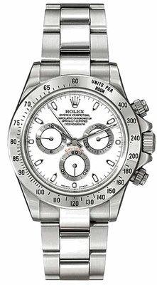rolex-cosmograph-daytona-steel-mens-watch-116520