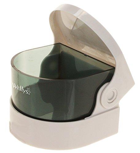 wellys-gebissreiniger-mit-vibration-zahnprothesenreiniger