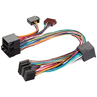 Autoleads SOT-078 Accessory Interface Lead