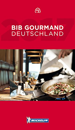 michelin-bib-gourmand-deutschland-2017-michelin-hotelfuhrer