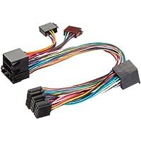 Autoleads SOT-078 - Cable adaptador de radio para Open