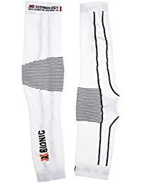 X-Bionic imperméable pour adulte biking oW arm warmer light dX sX no seam