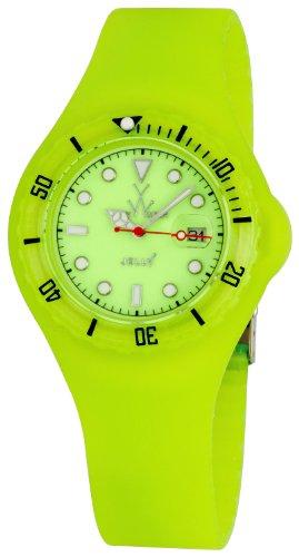 Toy Watch JYD06YL - Orologio da polso