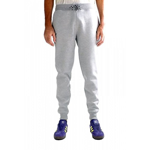 New Era Homme Pantalons & Shorts / Jogging Tech Series LA Dodgers