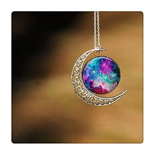 crescent-moon-halskette-celestial-cosmos-aus-star-stuff-nebel-galaxy-planet