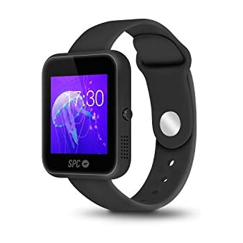 SPC Smartee Slim - Smartwatch de 1.54