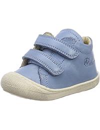 Naturino Baby Jungen 3972 VL Sneaker