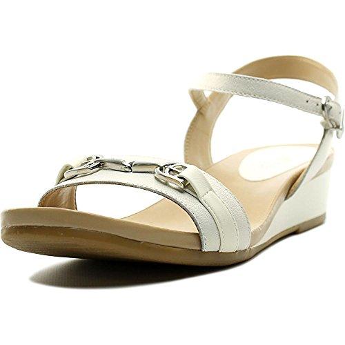 easy-spirit-e360-beltrana-women-us-75-w-white-slingback-sandal