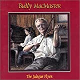 The Judique Flyer by Buddy MacMaster (2006-06-07)