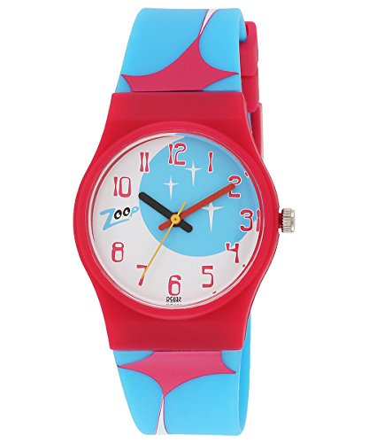 zoop analog multi-color dial children's watch - ndc3028pp09 - 41IW50CNyaL - Zoop Analog Multi-Color Dial Children's Watch – NDC3028PP09 home - 41IW50CNyaL - Home