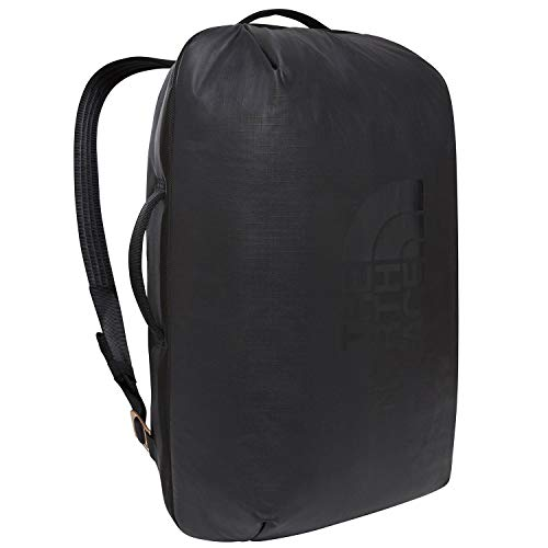 The North Face Stratoliner S Duffle