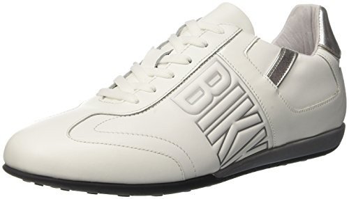 bikkembergs-mens-r-evolution-186-low-trainers-white-size-8