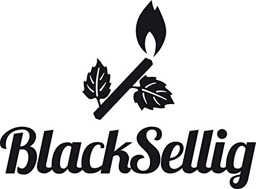 10 Kg Steakhousekohle Von Blacksellig Reines Quebracho Blanco Holz Grillkohle Perfekte Restaurantqualitt Reach Registrierte Holzkohle