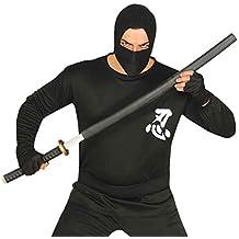 Amazon.es: espada samurai - 4 estrellas y más