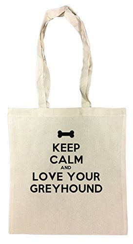 keep-calm-and-love-your-greyhound-bolsa-de-compras-de-algodn-reutilizable-cotton-shopping-bag-reusab