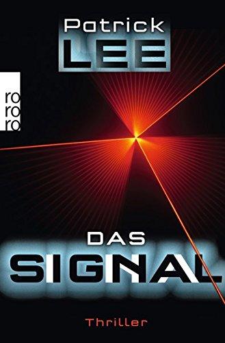 Das Signal (Sam Dryden, Band 2)