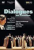 Dialogues des Carmelites [Import Italien]