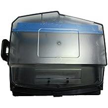 reyee Filtro Cartucho Caja de polvo para Philips Robot fc8792 fc8794 fc8796 Robot aspiradora partes Polvo