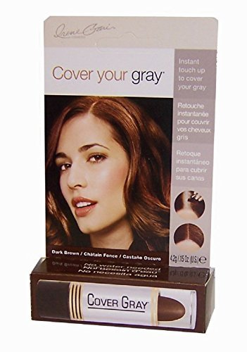 cover-your-gray-for-women-dark-brown