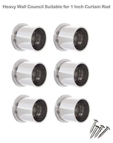 check MRP of door curtains fittings RICHomeStore