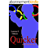 Quicker (an Ell Donsaii story #1) (English Edition)