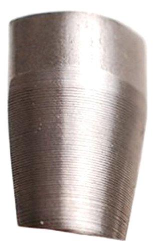 3242 BGS Tuyau de rechange pour pistolet de gonflage 100/cm 1