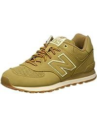 Balance 200 New Amazon Zapatos 500 Eur Y Complementos es EqTZnxp